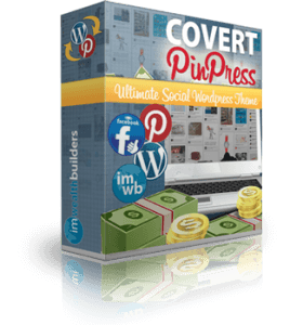 covert pinpress 2.0