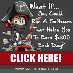 safelist-pirate-250x250-banner