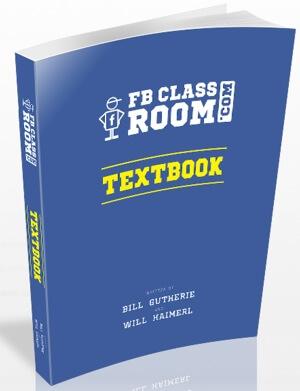 fb classroom