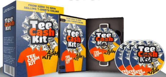 tee cash kit