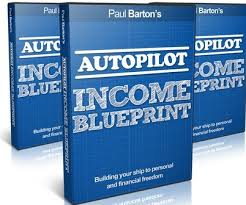 autopilot income blueprint