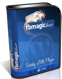 fb magic bar