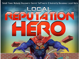 local reputation hero