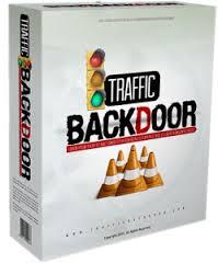 traffic backdoor