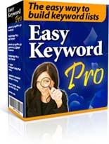 EasyKeywordPro_mrr