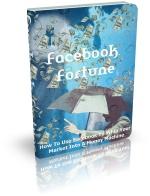 FacebookFortune