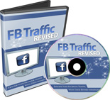 FacebookTrafficRev_plr