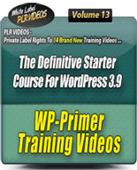 WP39TrainingVideos_mrr