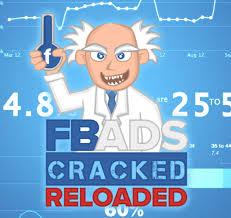 fbadscracked