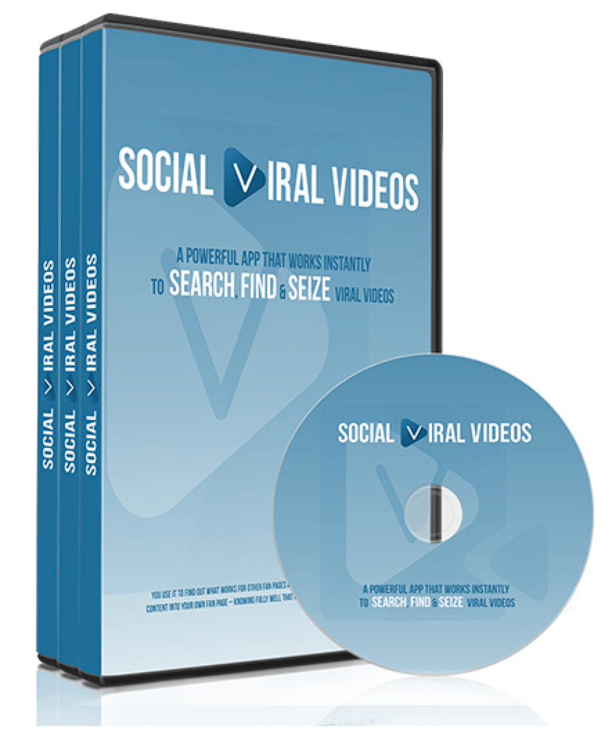 social viral videos review