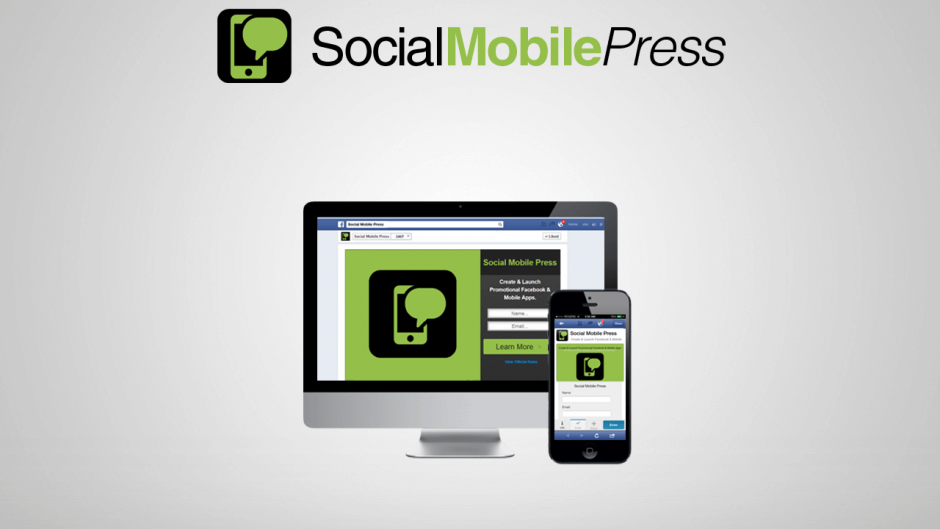 Social-Mobile-Press-Review
