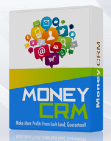 money crm