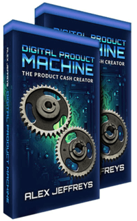 digital product machine