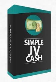 simple-jv-cash-review