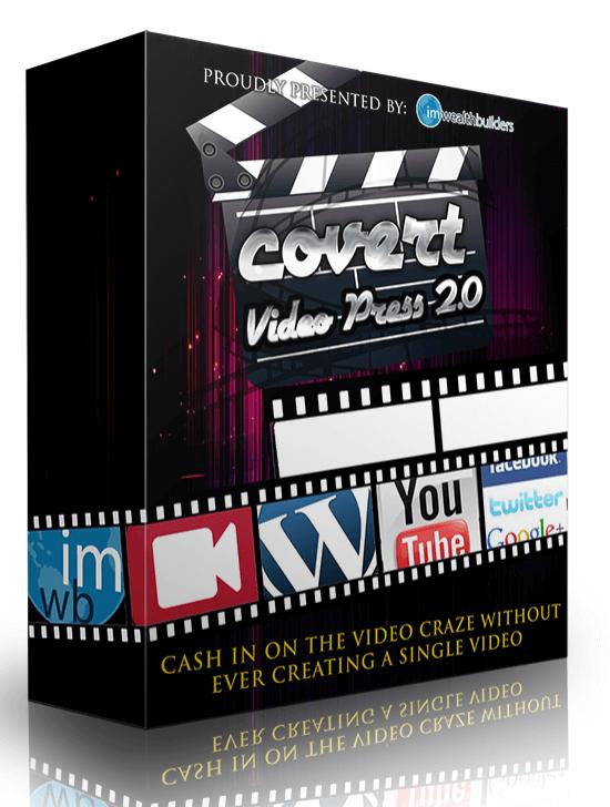covertvideopress