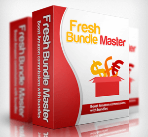 fresh bundle master