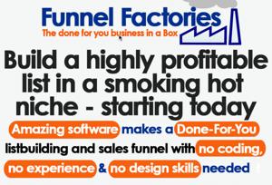 funnelfactories