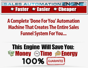 salesautomationengine