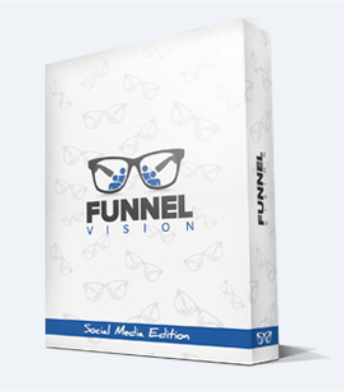 funnel-vision-review-image