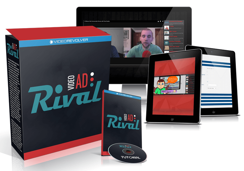 Video_Ad_Rival