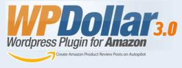 WP_Dollar_3.0