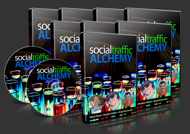 Social_Traffic_Alchemy