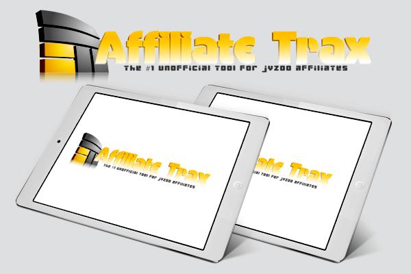 Affiliate-Trax-Reviews