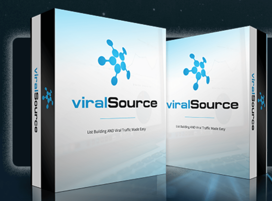 Viral Source