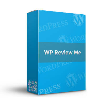Image result for WP Review Me