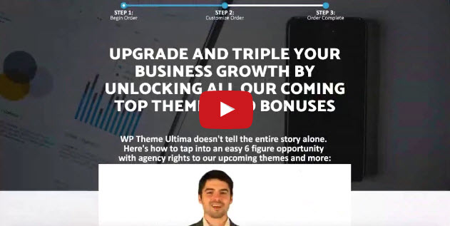 wpthemeultima-review
