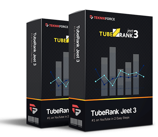 Image result for Get TubeRank Jeet 3 Software Free!